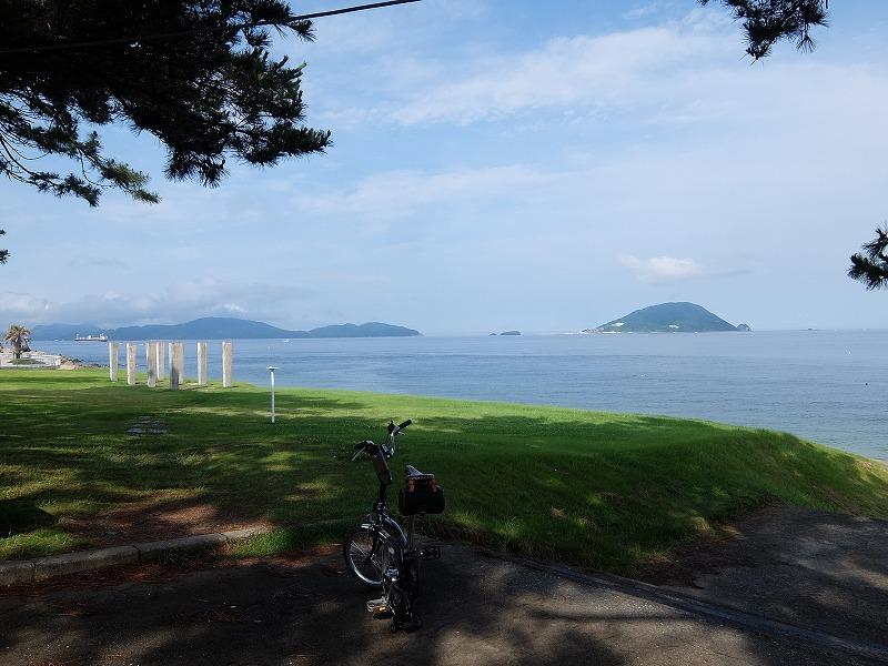 f:id:tsukasa-hide:20200628180035j:plain