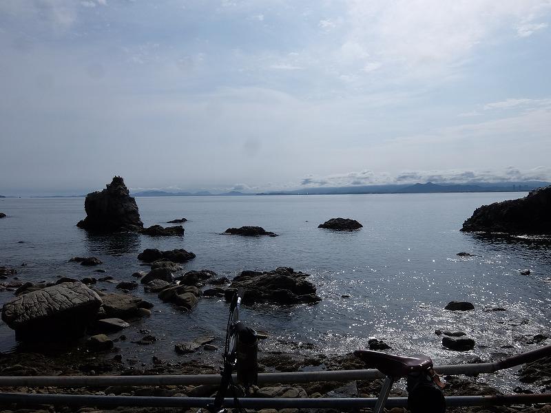 f:id:tsukasa-hide:20200628180551j:plain