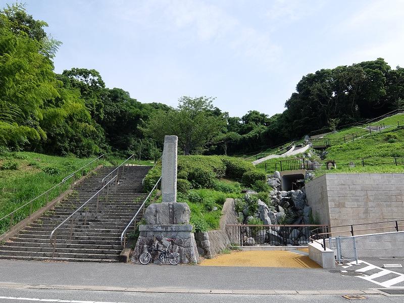 f:id:tsukasa-hide:20200628181358j:plain