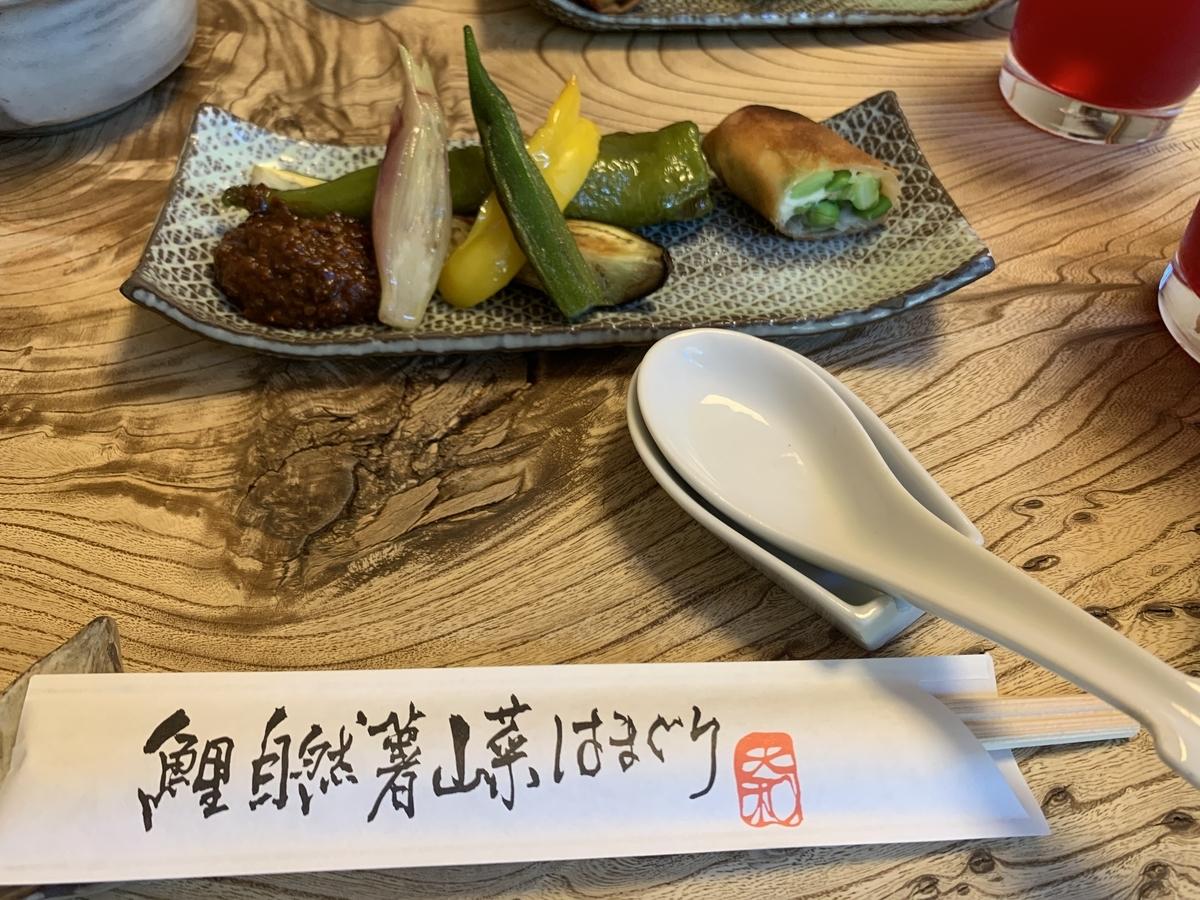 f:id:tsukasa-hide:20200825212728j:plain