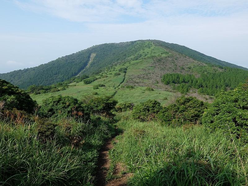 f:id:tsukasa-hide:20200826210640j:plain