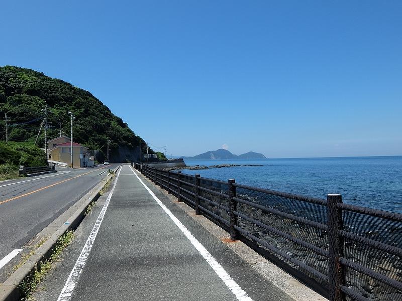 f:id:tsukasa-hide:20200830201745j:plain