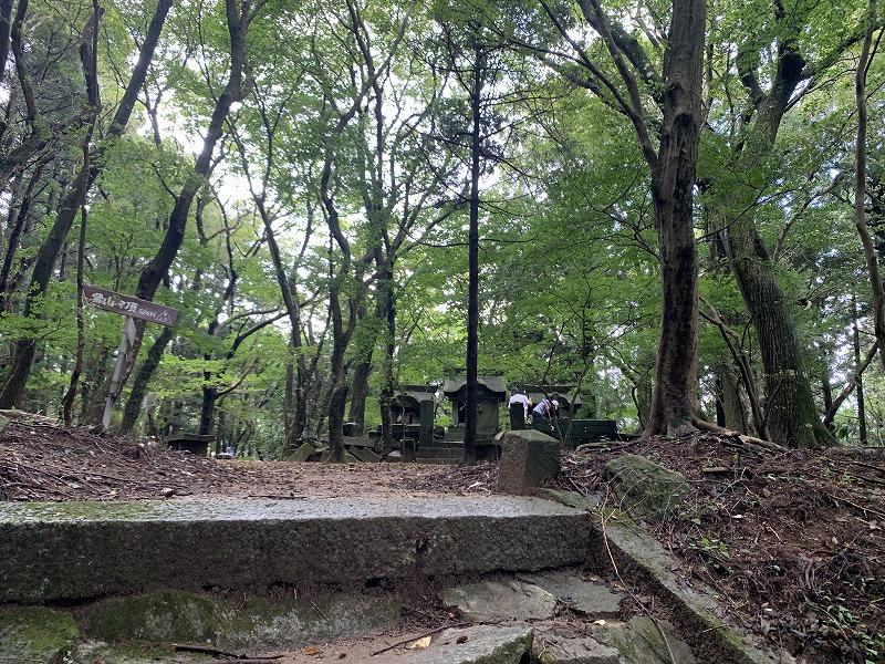 f:id:tsukasa-hide:20200927205507j:plain