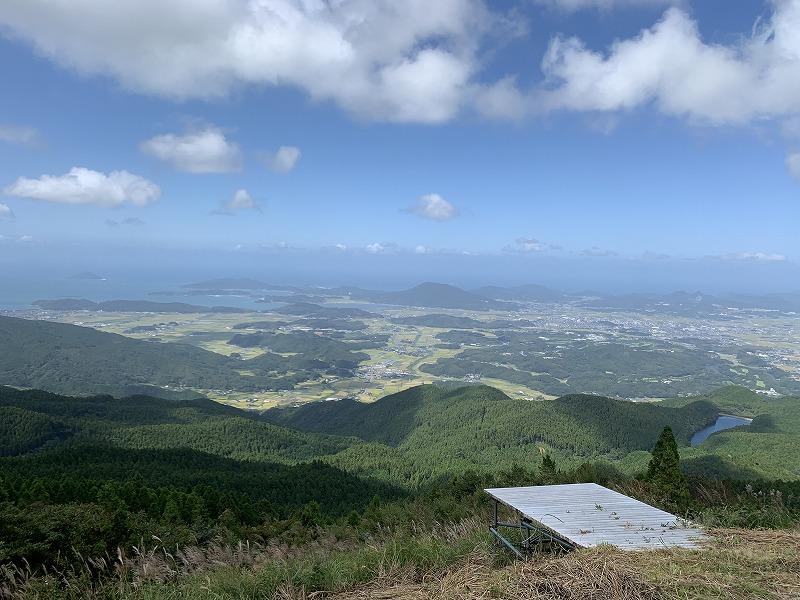 f:id:tsukasa-hide:20200927205646j:plain