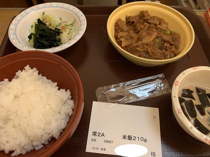 f:id:tsukasa-hide:20201102143145j:plain