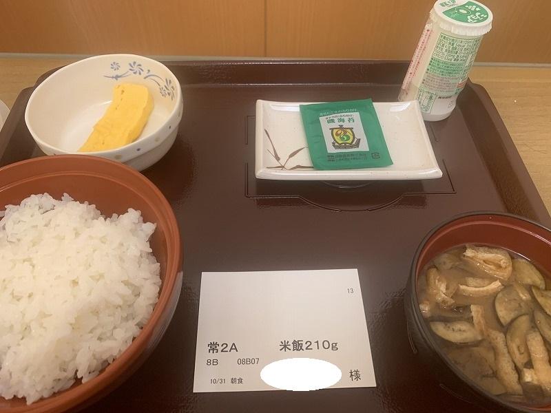 f:id:tsukasa-hide:20201102150427j:plain