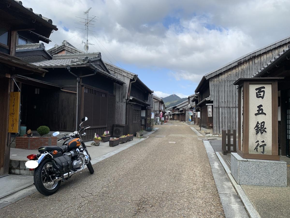 f:id:tsukasa-hide:20210314211109j:plain