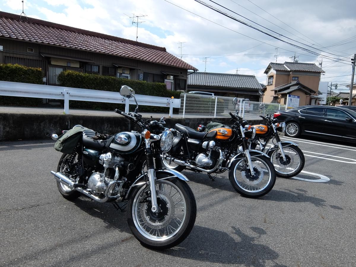 f:id:tsukasa-hide:20210502205057j:plain