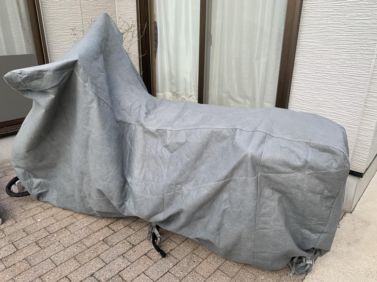 f:id:tsukasa-hide:20210502212844j:plain
