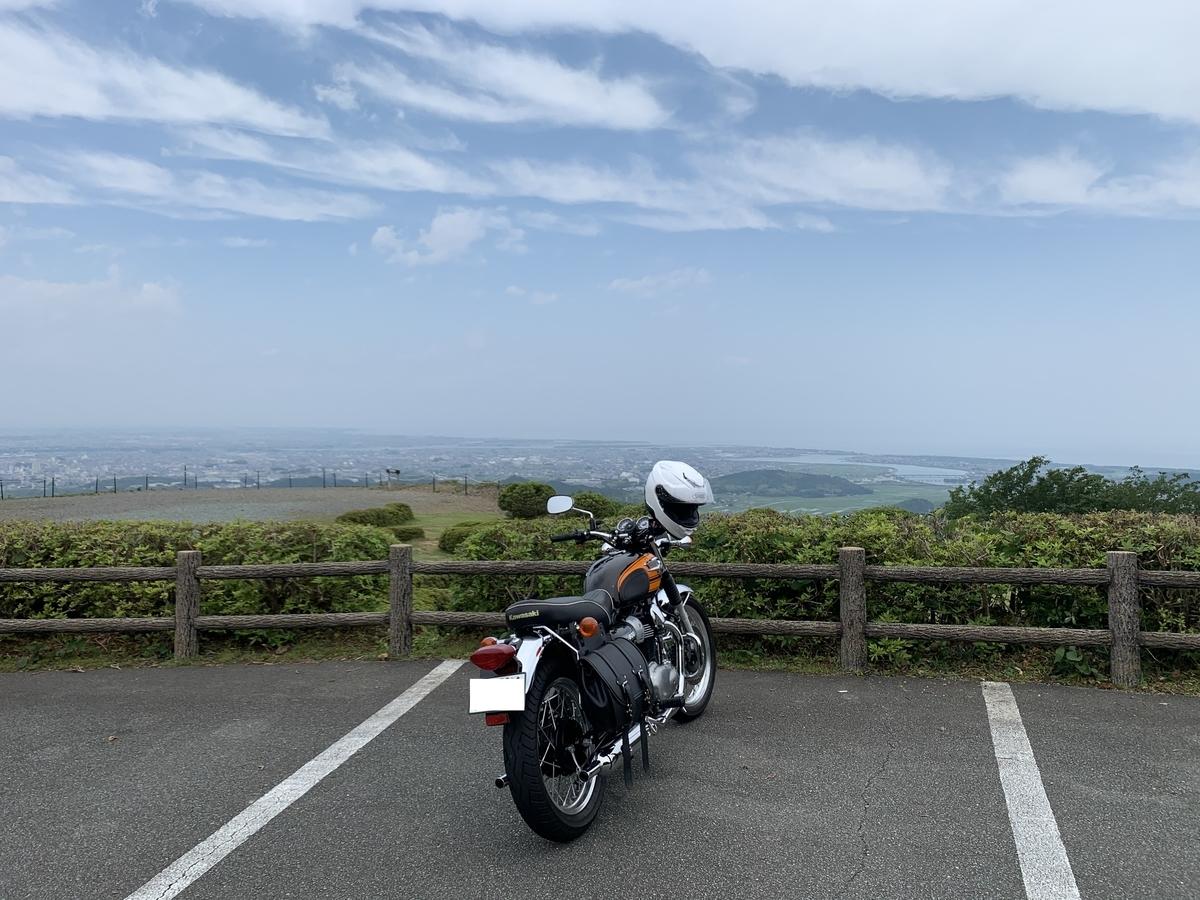 f:id:tsukasa-hide:20210529203732j:plain