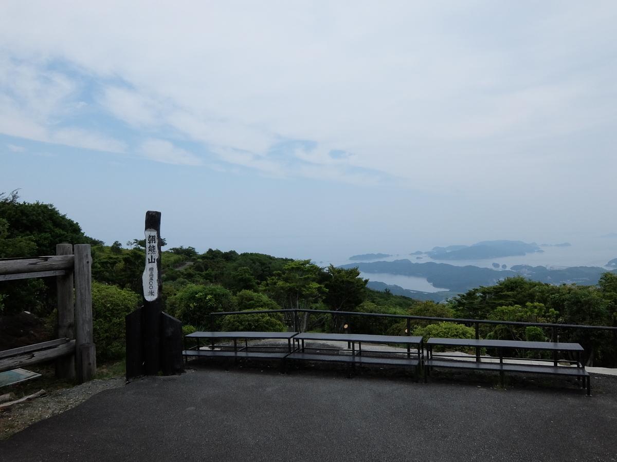 f:id:tsukasa-hide:20210529204235j:plain