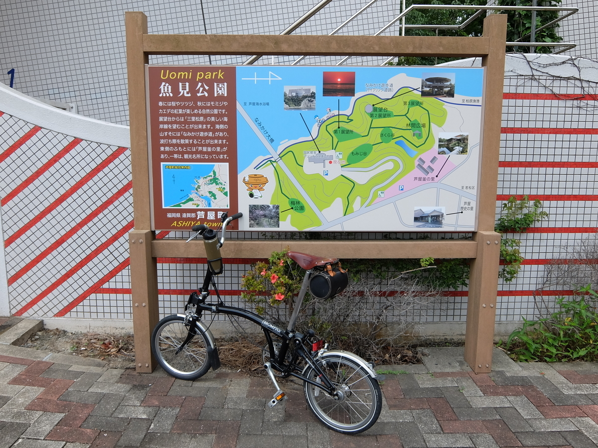 f:id:tsukasa-hide:20210605170857j:plain