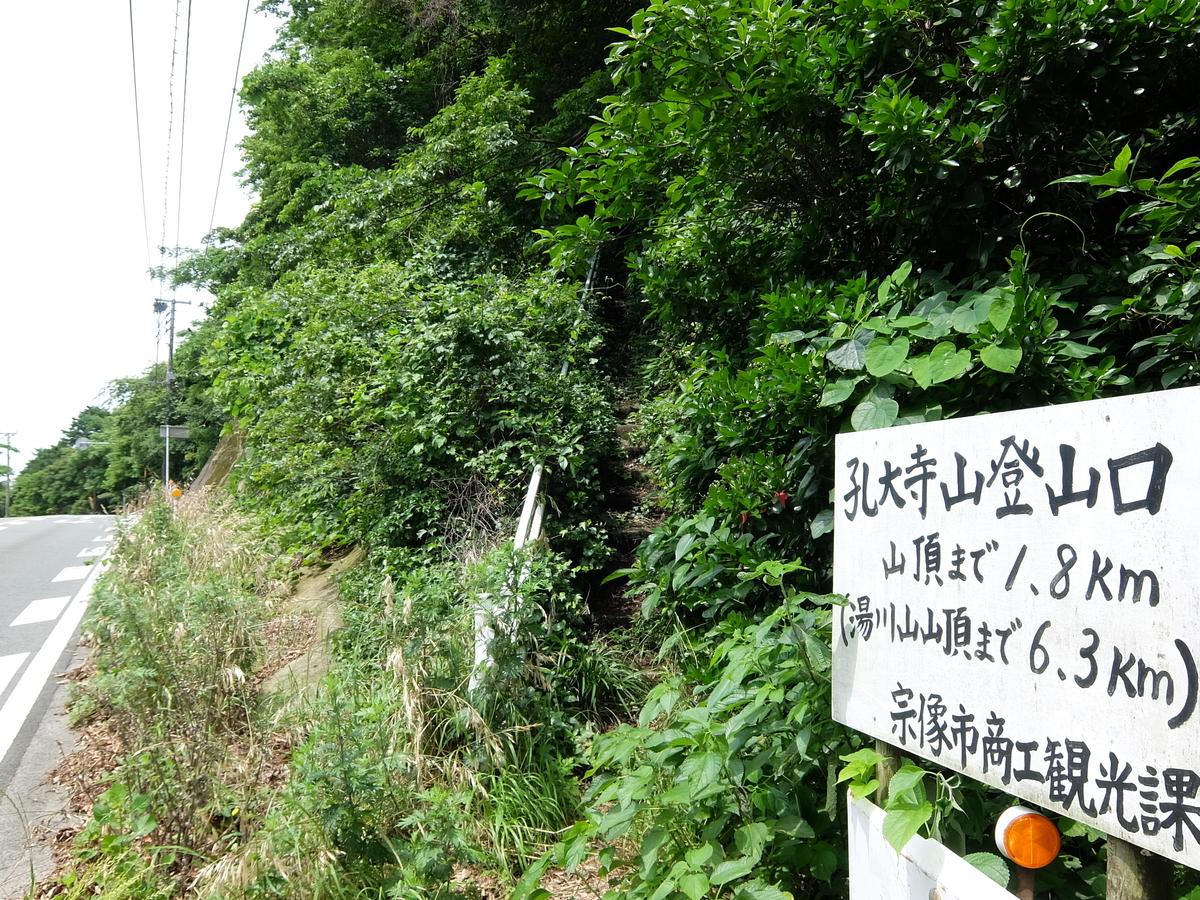 f:id:tsukasa-hide:20210607202120j:plain