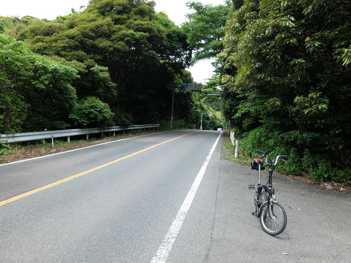 f:id:tsukasa-hide:20210607202612j:plain