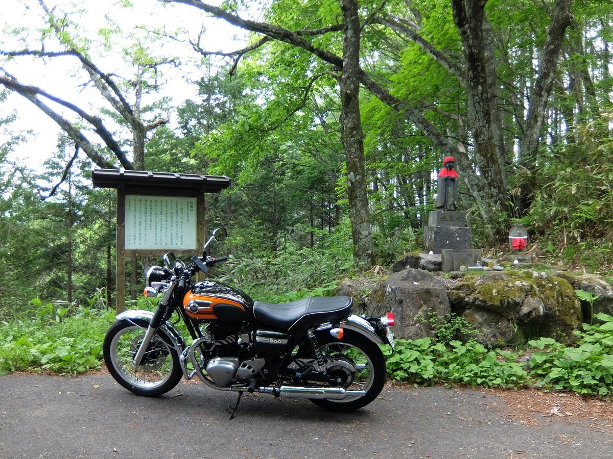 f:id:tsukasa-hide:20210613195345j:plain