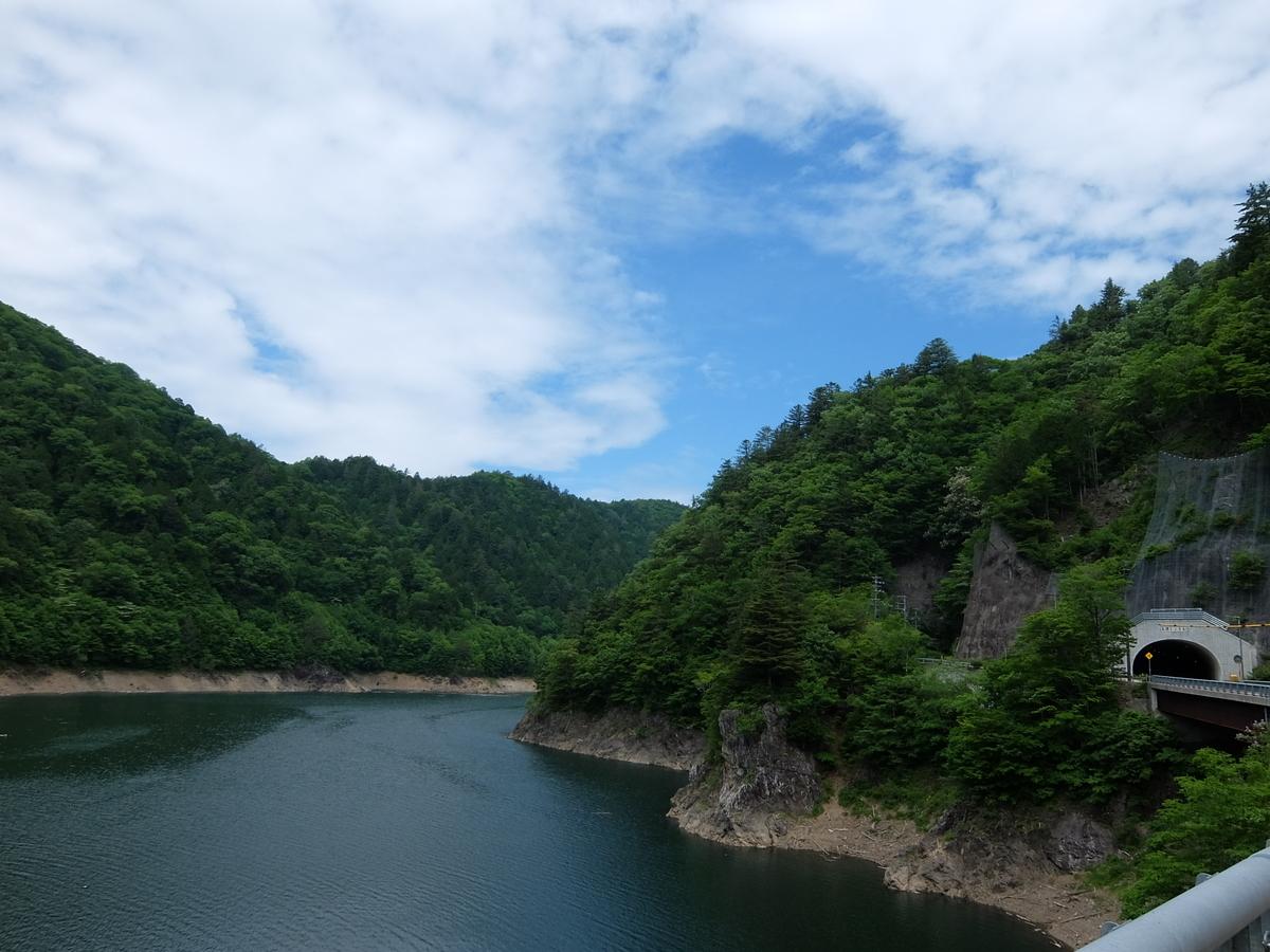 f:id:tsukasa-hide:20210613202351j:plain