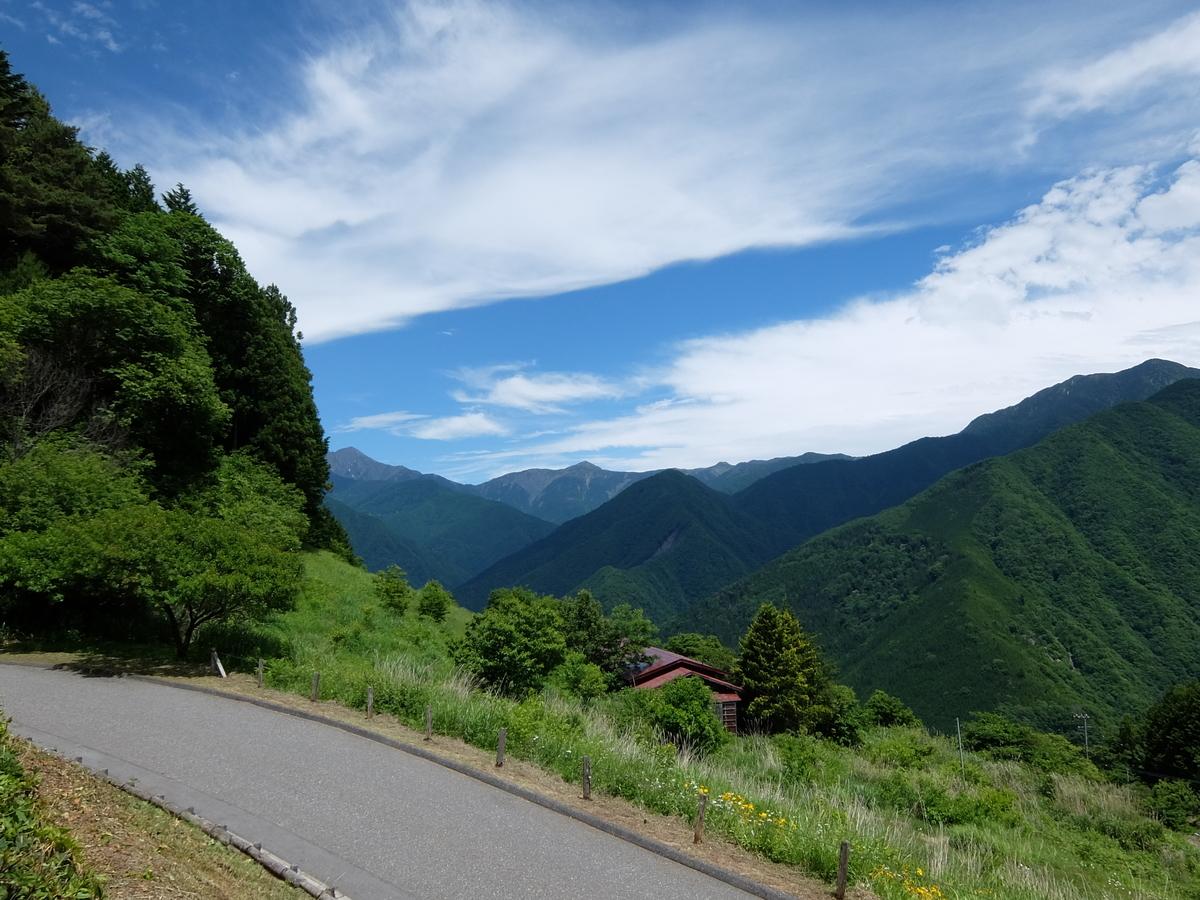 f:id:tsukasa-hide:20210621194808j:plain