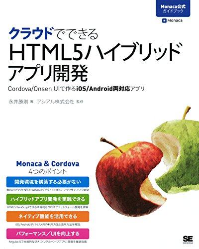 f:id:tsukasa-labz:20180211203848j:plain:w200
