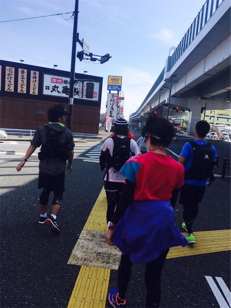 f:id:tsukasa1105:20170304192736j:image