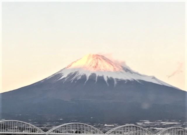 f:id:tsukasa201712:20180415043141j:plain