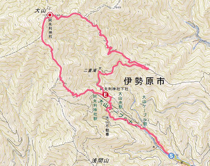 f:id:tsukasa5543:20171128233357j:plain