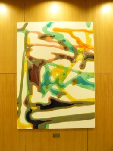 f:id:tsukasakimiho:20090809210034j:image