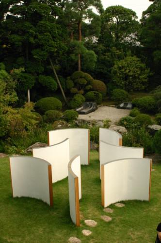f:id:tsukasakimiho:20090923150542j:image