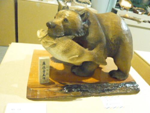 f:id:tsukasakimiho:20091001184206j:image
