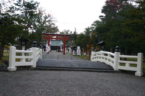 f:id:tsukasakimiho:20091027155136j:image