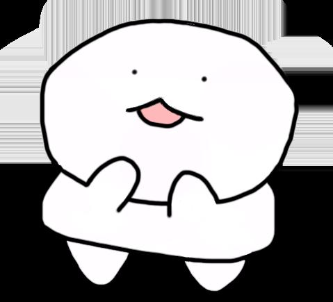 f:id:tsukasamochi:20201026170621p:plain