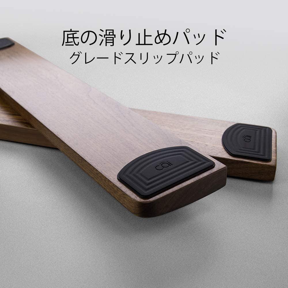f:id:tsukasamochi:20201108031818j:plain