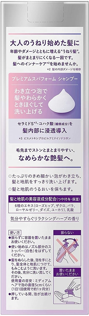 f:id:tsukasamochi:20201112031802j:plain