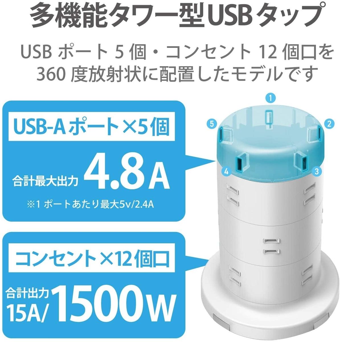 f:id:tsukasamochi:20201118022743j:plain