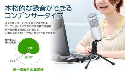 f:id:tsukasaomiya:20170522132408j:plain