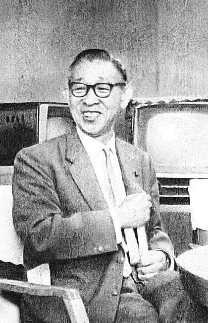 f:id:tsukasaomiya:20170525081626j:plain