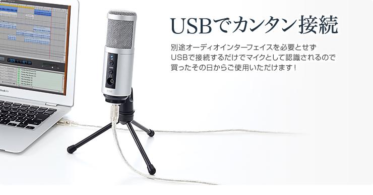 f:id:tsukasaomiya:20170612091751j:plain