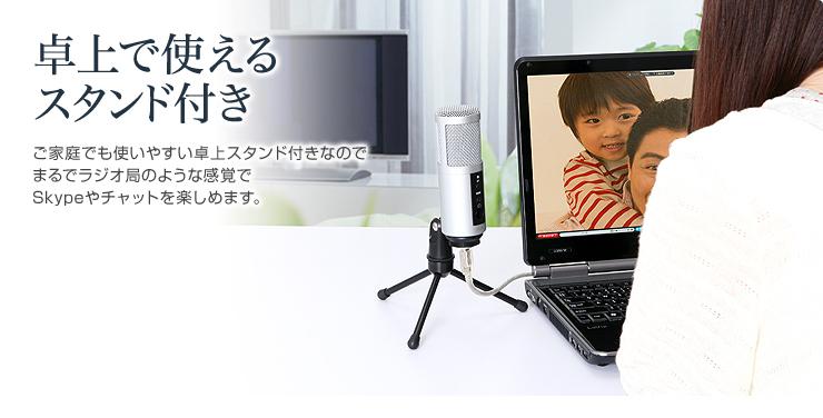 f:id:tsukasaomiya:20170612091828j:plain