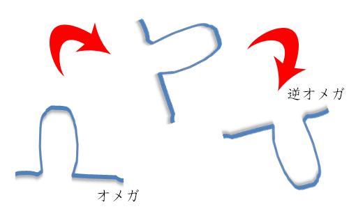 f:id:tsukasaseikatsu:20170125081432p:plain