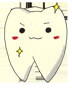 f:id:tsukasaseikatsu:20170201111716p:plain