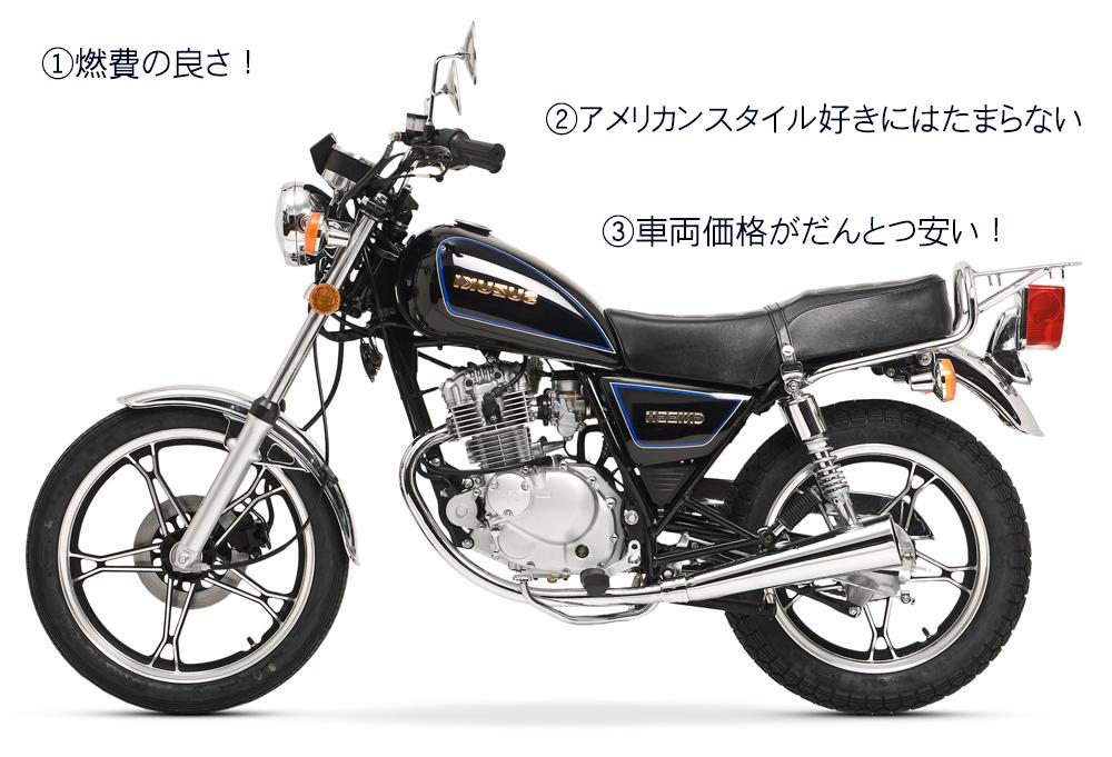 f:id:tsukasaseikatsu:20171101174048p:plain