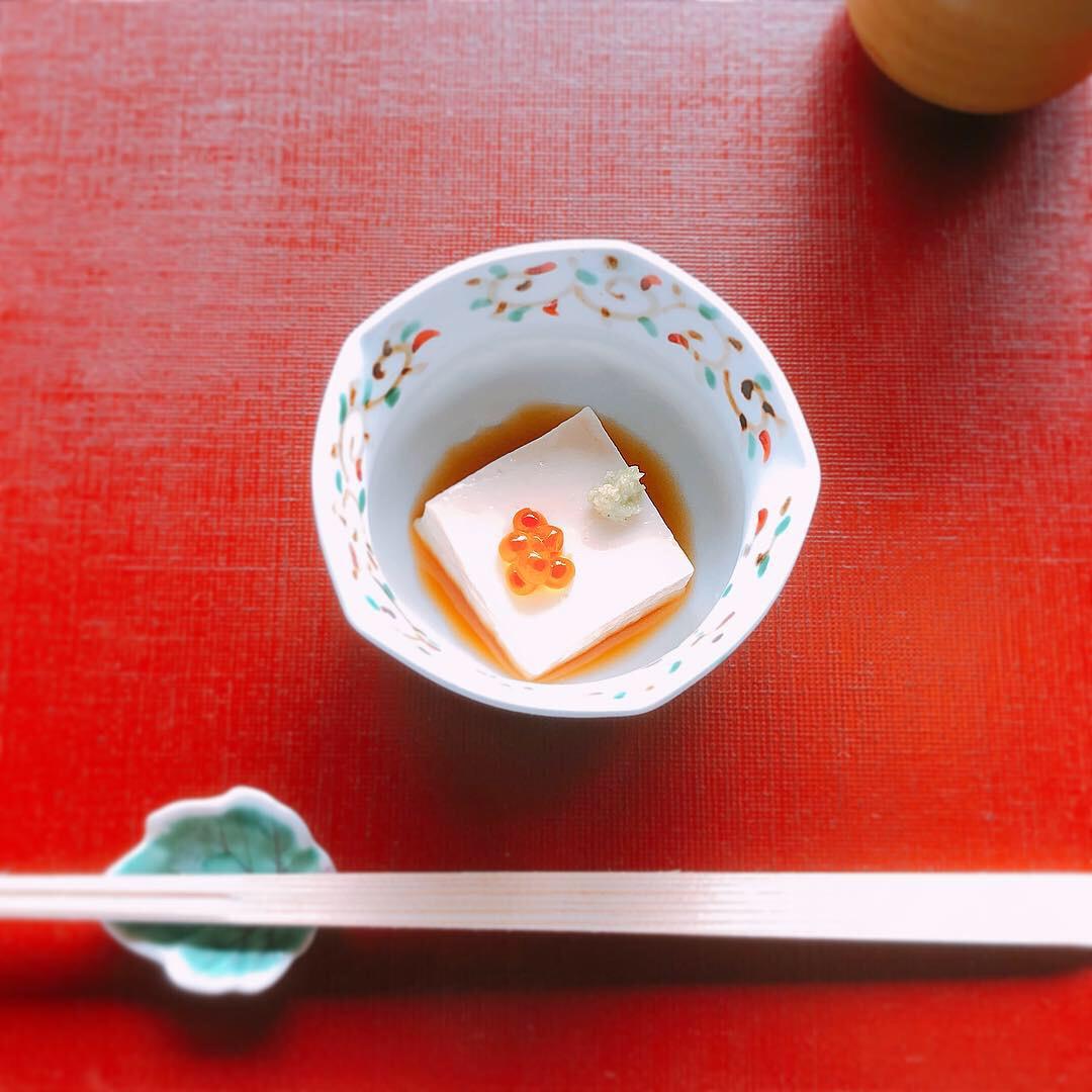 金沢旅行 十月亭 ひがし茶屋街 加賀料理 竹かご弁当