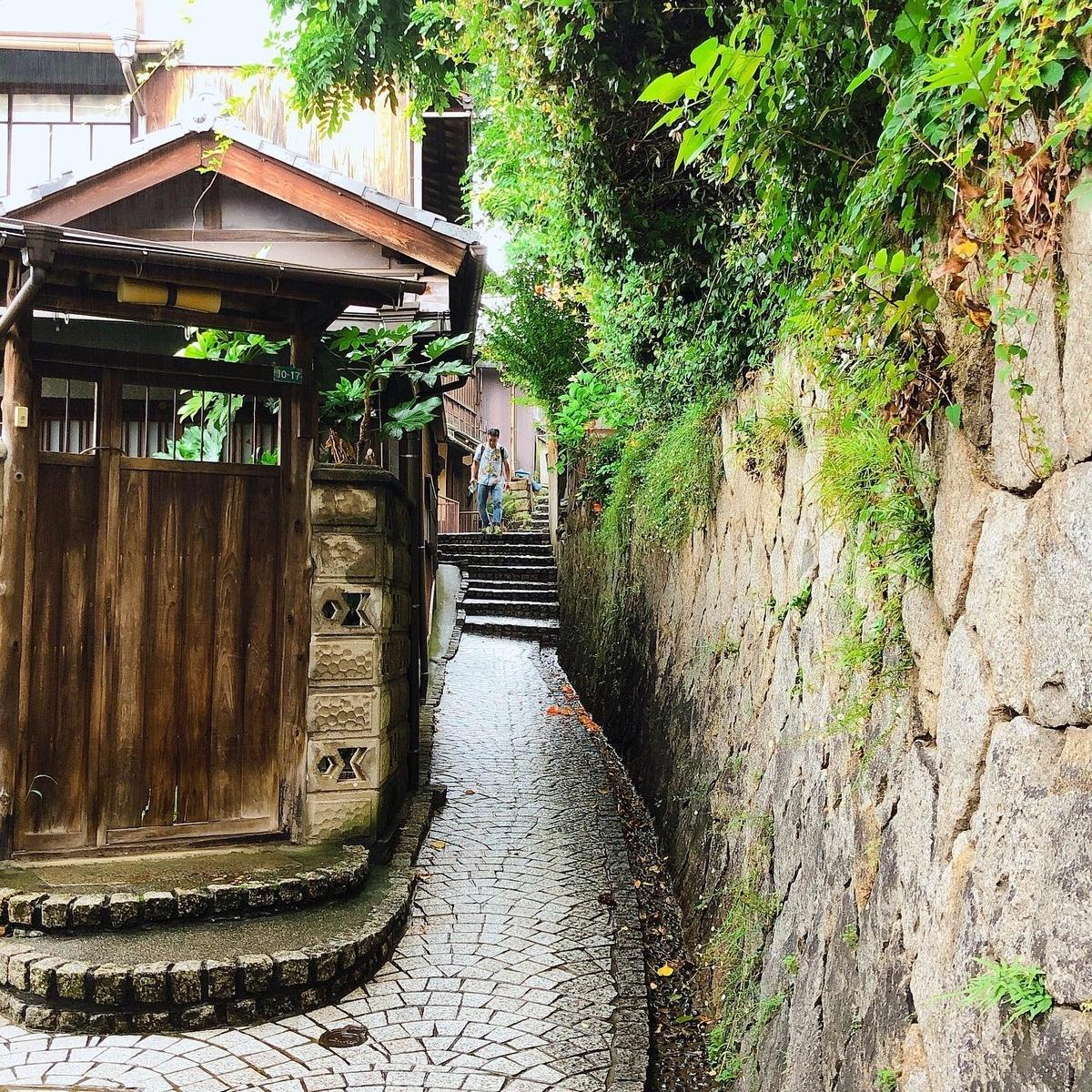 広島旅行 尾道