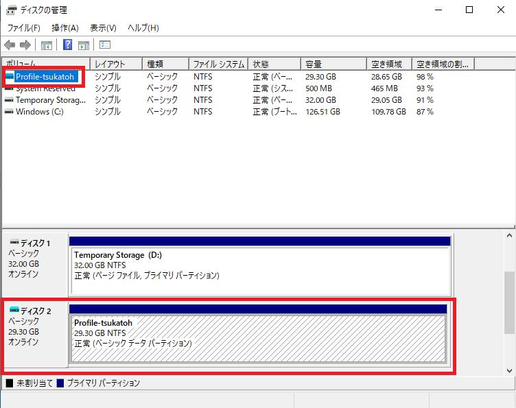 f:id:tsukatoh:20200605103158p:plain