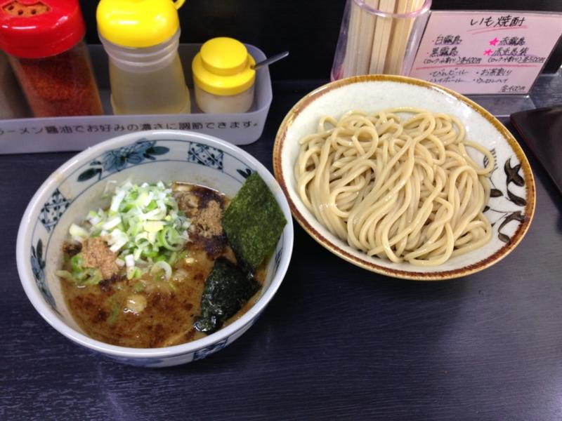 f:id:tsukemen0:20150525193610j:plain