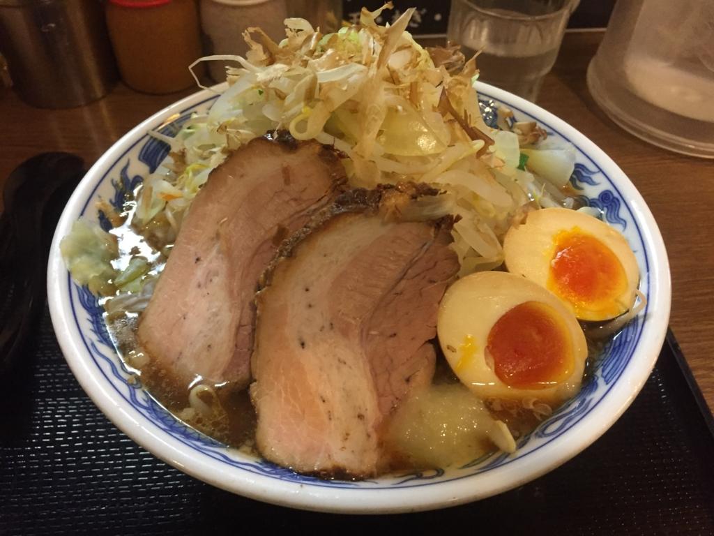 f:id:tsukemen0:20160626221207j:plain