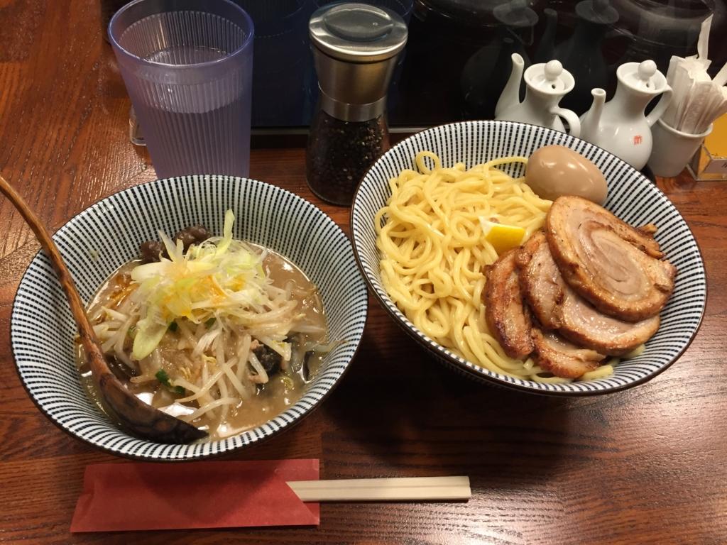 f:id:tsukemen0:20161023185218j:plain