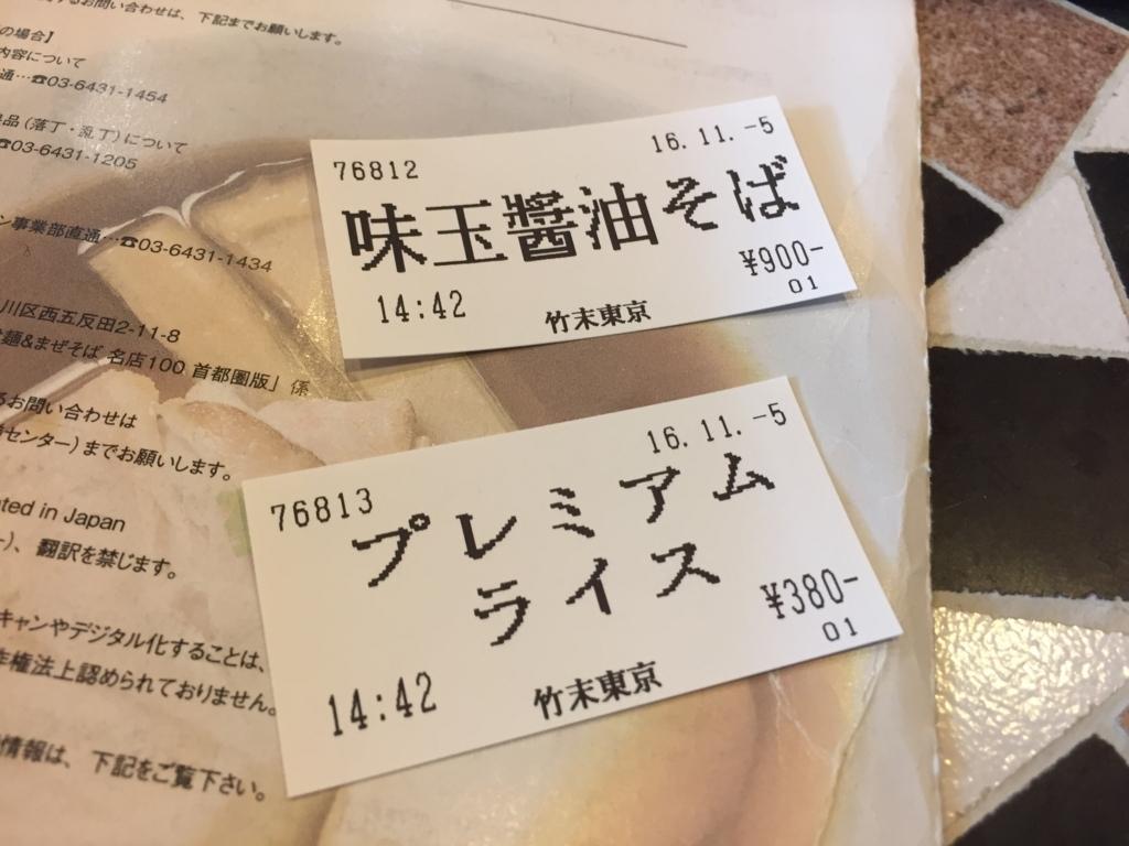 f:id:tsukemen0:20170703002651j:plain