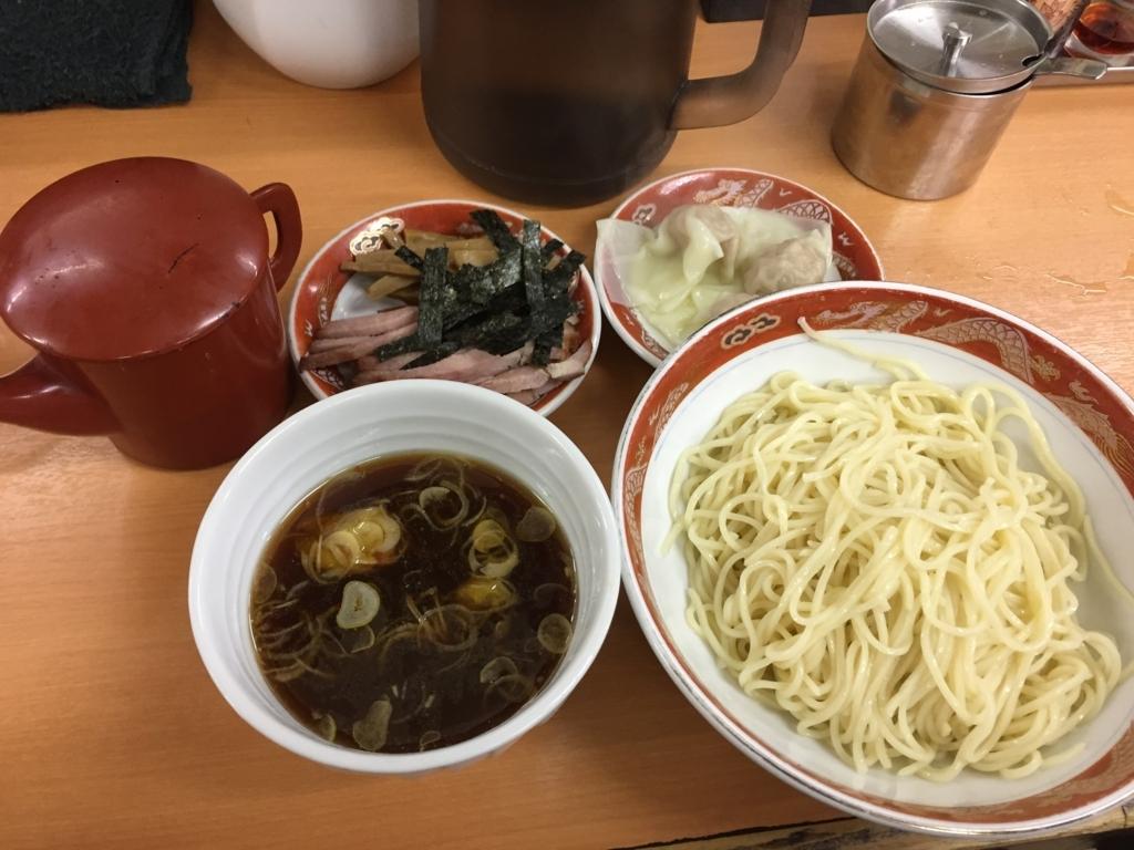 f:id:tsukemen0:20170706223222j:plain
