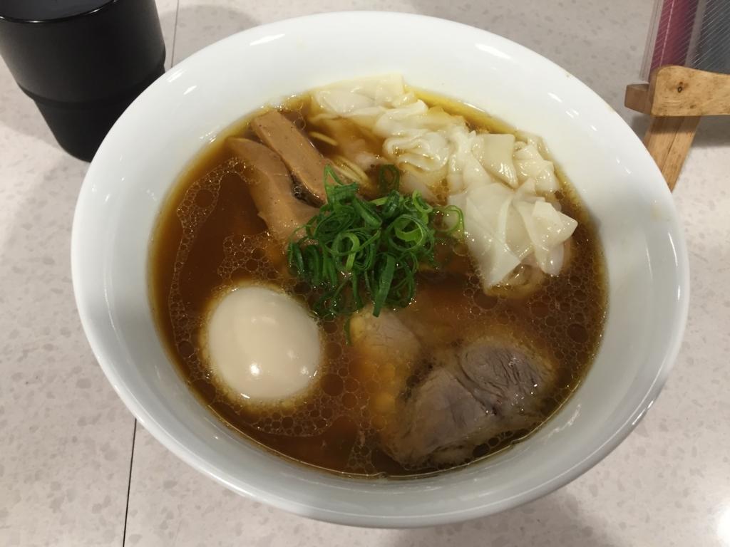 f:id:tsukemen0:20170719002645j:plain