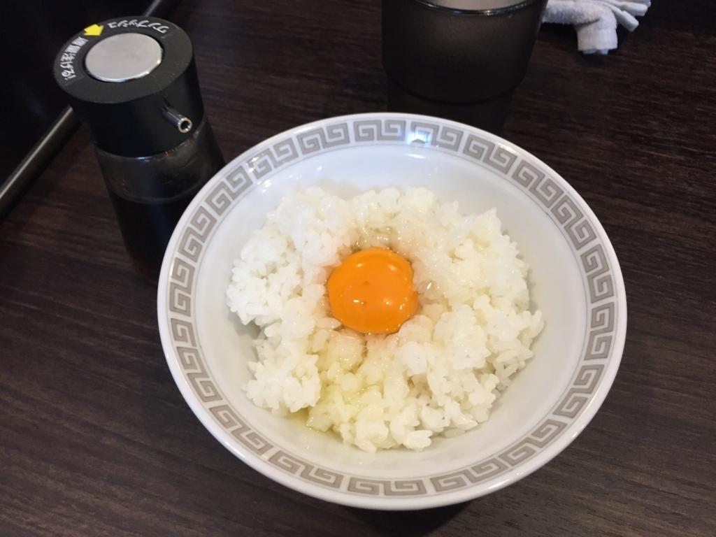 f:id:tsukemen0:20170720005050j:plain